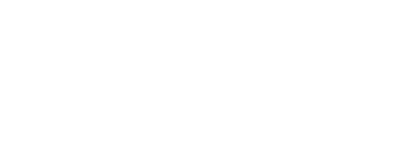 CLAYTON HOMES-CRESTVIEW